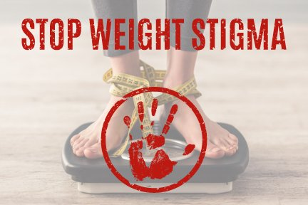 Weight Stigma